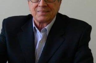 José Maurício Pires Alves – 30.07.2021