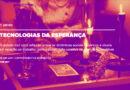 GNT ELABORA ESTUDO SOBRE FUTURO DO TRABALHO – 14.05.2021