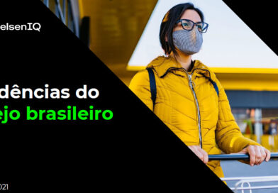 TENDÊNCIAS NO VAREJO BRASILEIRO – 28.05.2021