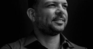 Sérgio Lima – 18.06.2021